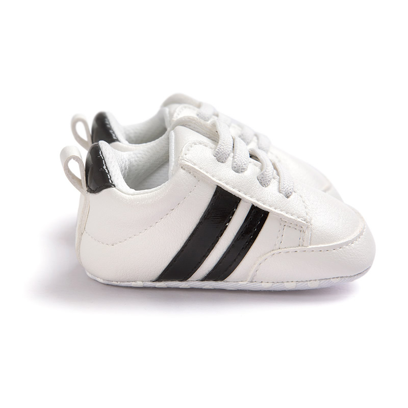 Baby-Shoes-Soft-Bottom-Anti-skid-PU-Leather-Shoe-For-Infant-Toddler-Boys-Girls-P101-1