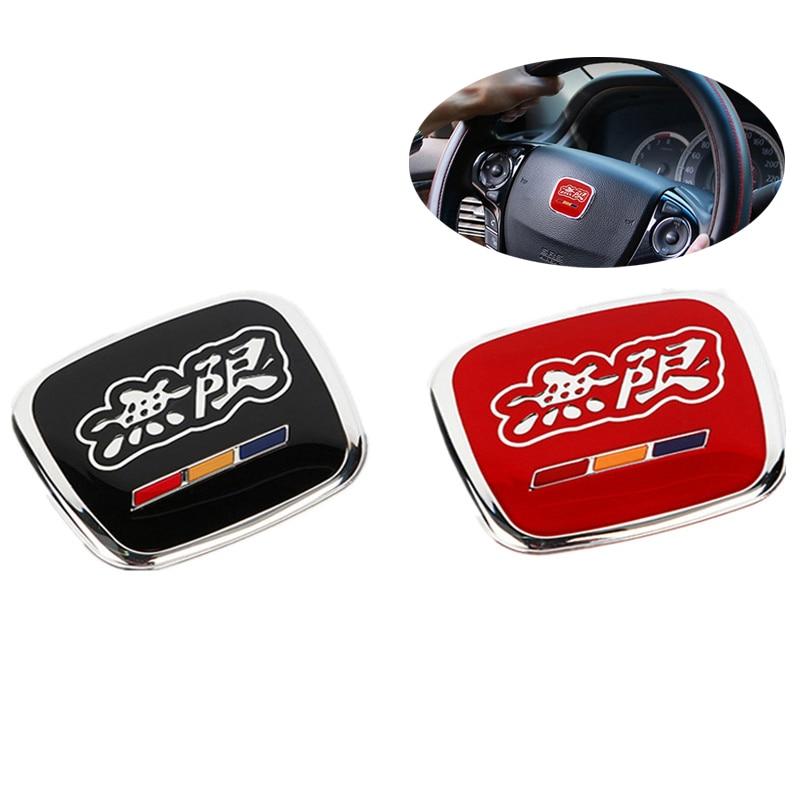 Car Accessories Car Accessories Honda Fit Logo Car Pictures - Car Canyon