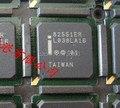 Frete grátis 82551ER 82551 ER LU 82551 ER LU82551ER chips IC novo e original