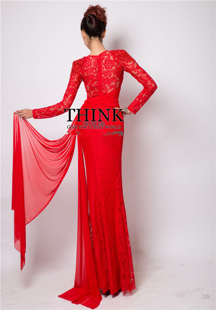 H0707RED (3)