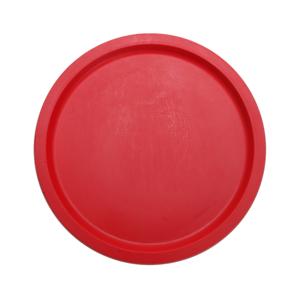 Kindergarten-Playing-Game-Flying-Disc-Frisbee-Toy-Soft-PU-Frisbee-Toy-For-Parent-Child-Interactive-Outdoor-Flying-Disk-Game-Prop-4