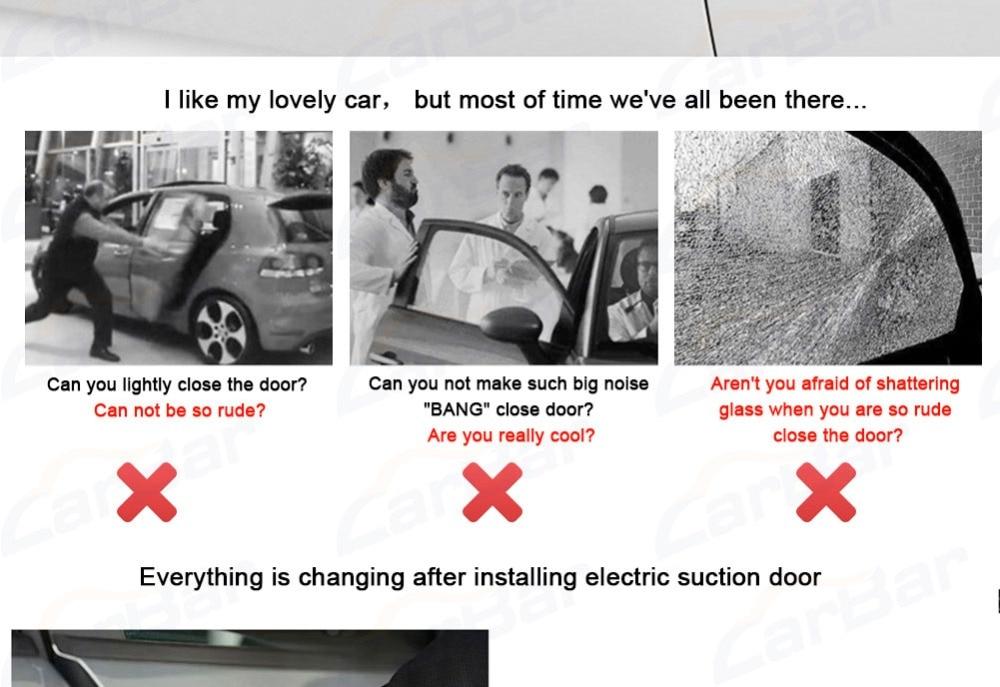 electric-suction-door_03