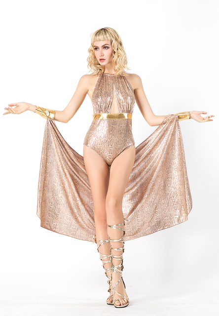 e7d76b36136e halloween greece costumes for women greece dress greek clothing halloween  costumes for women sexy party dress party clothes