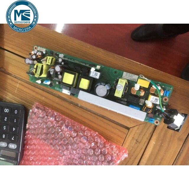 אספקת חשמל ללוח optoma מקרן PH AIO 215 x142