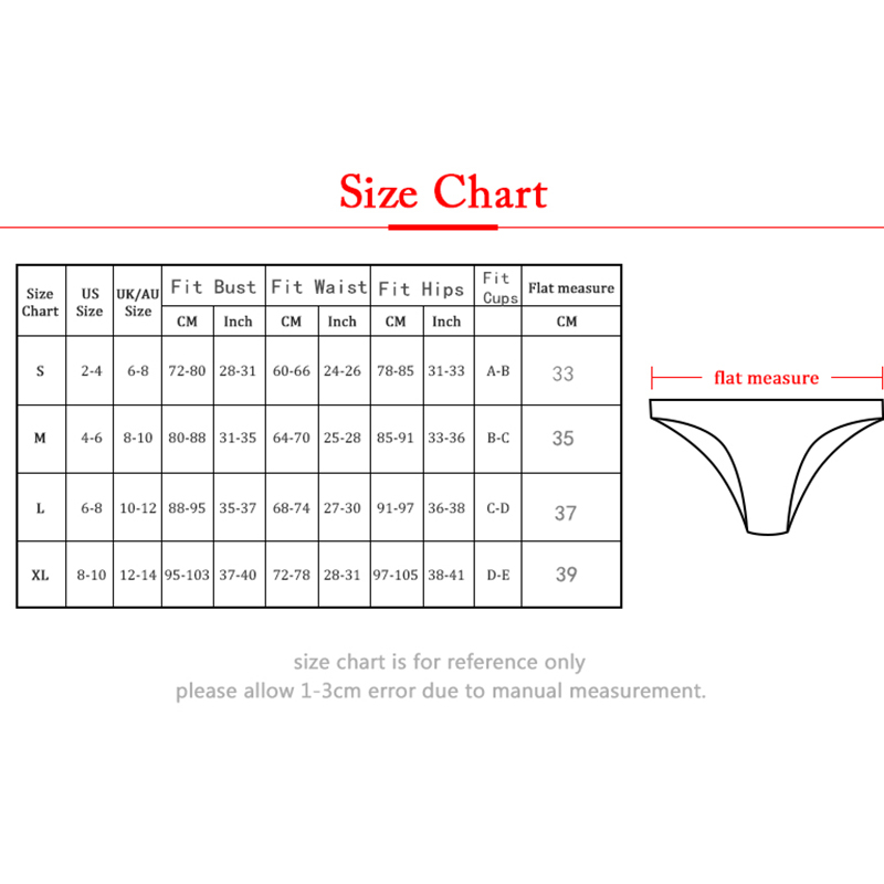 QIANG YI 2018 High Neck Sexy Bikini Set Women Swimwear Female Swimsuit Push Up Cross Halter Bathing Suit Summer Styles Beachwear 5
