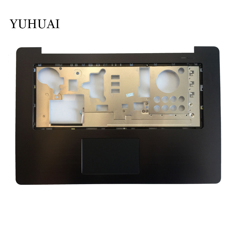 NEW FOR Sony Vaio FI3 Flip 15 SVF15N SVF15N17CX SVF15N1BAJ Laptop Bezel Palmrest Cover