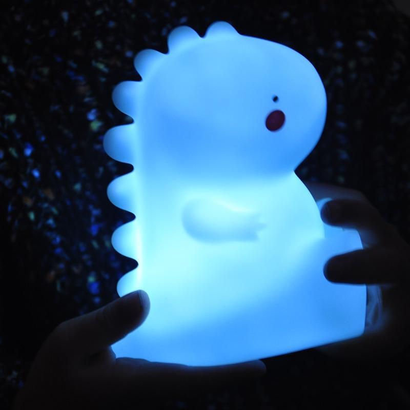 Luzes da Noite casa no dia dos namorados Geração de Energia : Mudar