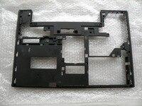 NEW Orig Lenovo Thinkpad T440P Base Cover Bottom Case 04X5400 AP0SQ000800