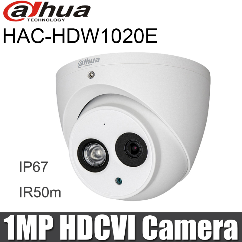 Dahua Oem Ipc-Hdw4433c-A 4mp Poe Rete Integrato Microfono Mini Ip CCTV Camera
