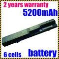 Jigu 4525 s batería del ordenador portátil para hp/compaq 320 321 325 326 420 421 425 620 621 625, BQ350AA PH06 PH06047 BQ350AAABA ph06 hstnn-ub1a