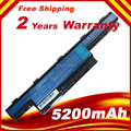 Laptop Battery for Acer ASPIRE E1-471 E1-451G E1-571 E1-531,V3-731 V3-771 V3-771G