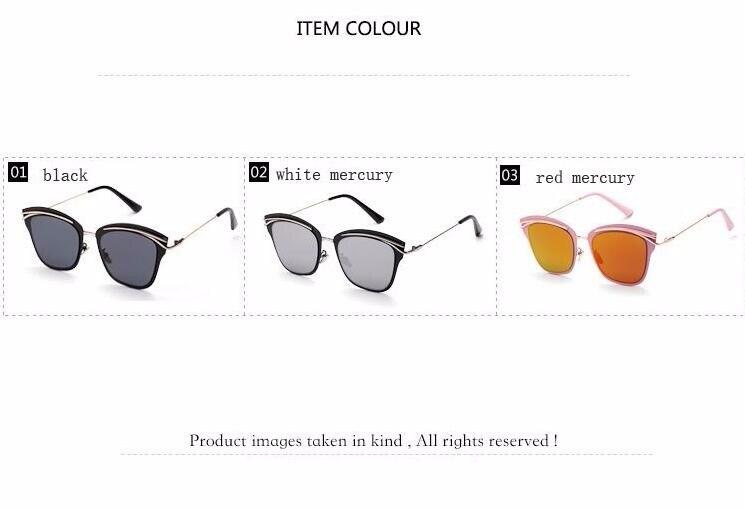 4d99e8aaa ᐊاثنين كلوك المتضخم فراشة النظارات الشمسية النساء مكافحة الأشعة فوق ...