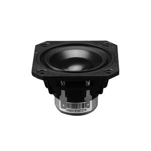 """Image 5 - 2.5 """"cal 69mm 4ohm 8ohm 15 W pełny zakres magnetyczny NdFeB głośnik Audio Stereo głośnik róg trąbka DSAR 2.5F 15W 01"""