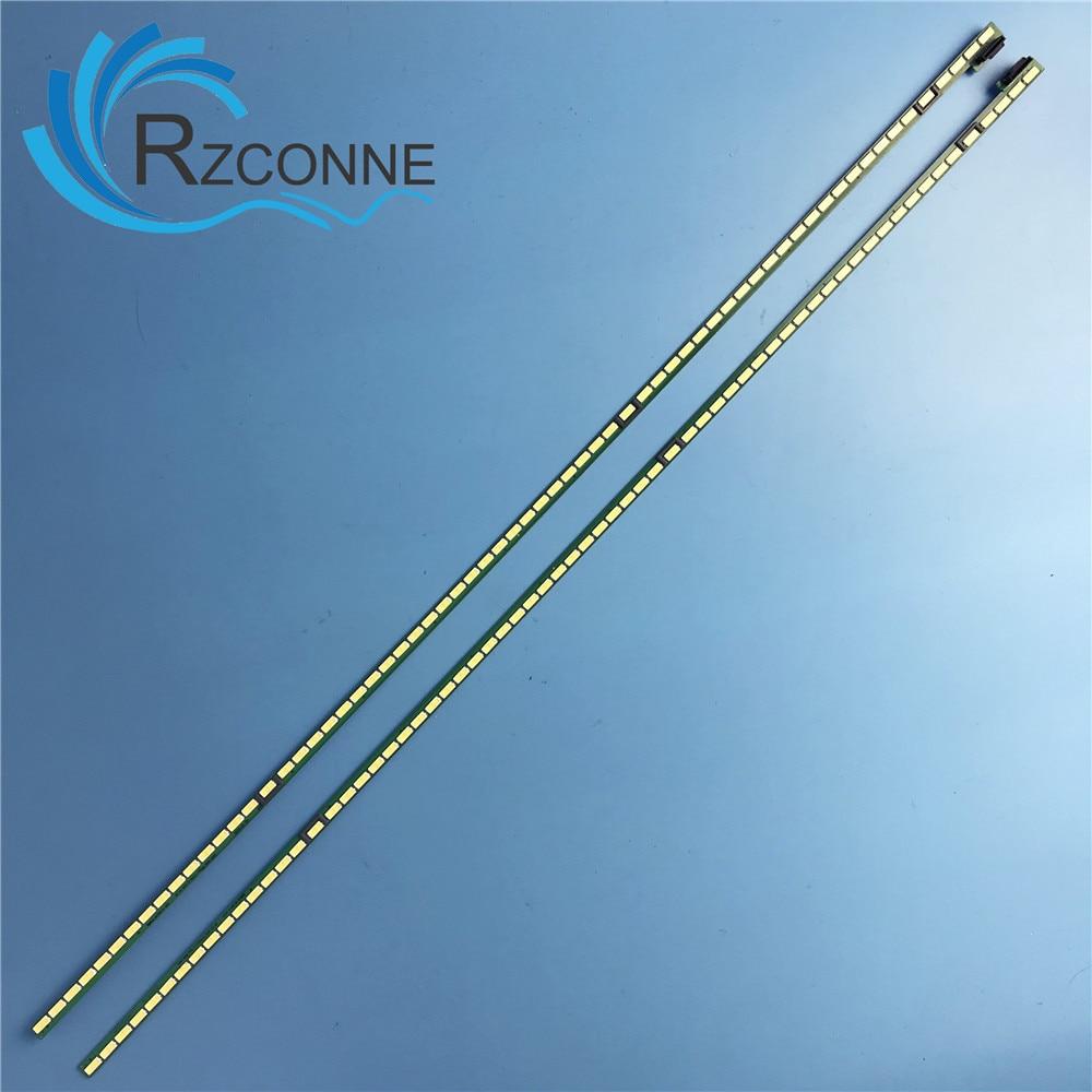 цена на LED Backlight strip for LG 49TV 6916L 1722B 1723B 5920L-001C 49UF695V 6922L-0128A LC490EQE XG M1 49UB8200 49UB8300 49QlR