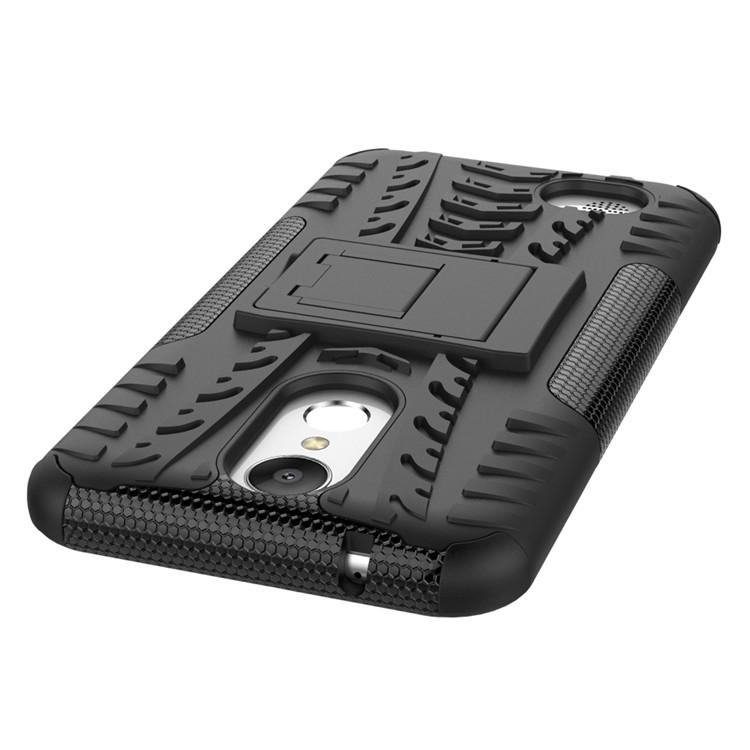 phone case lg k20 LG K10 2017 7