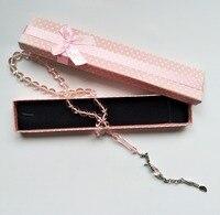 イスラム教徒のウェディング&誕生日ギフト色tasbihピンクビーズ数珠