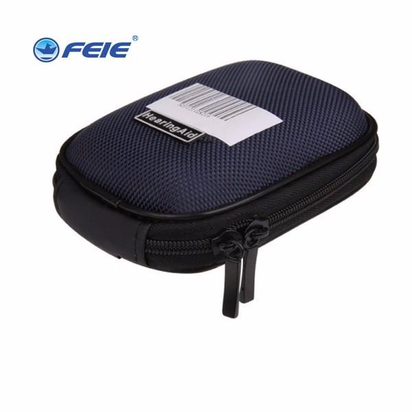 S-216-5-sound-amplifier