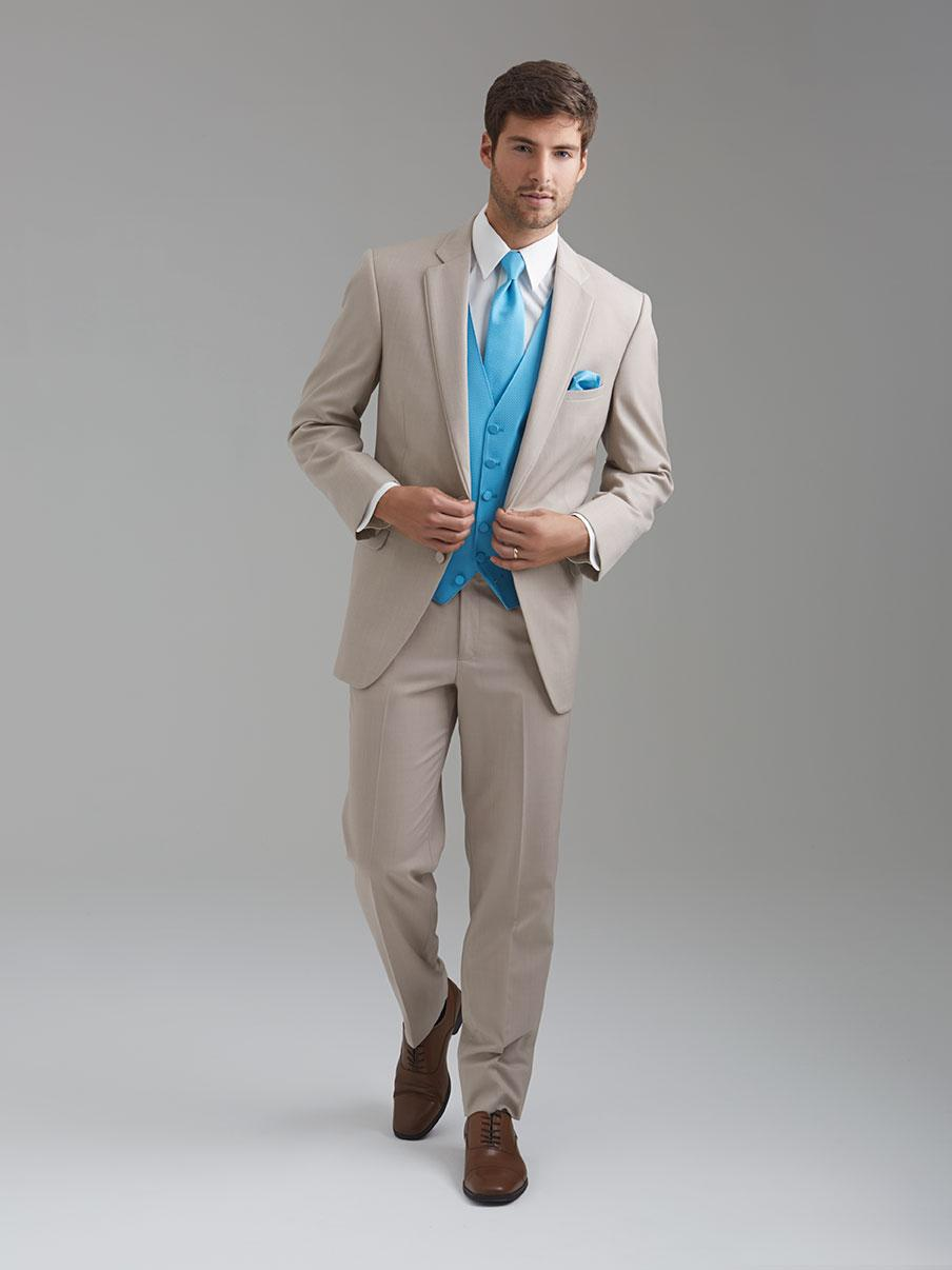 Cool Suits For Prom - Go Suits