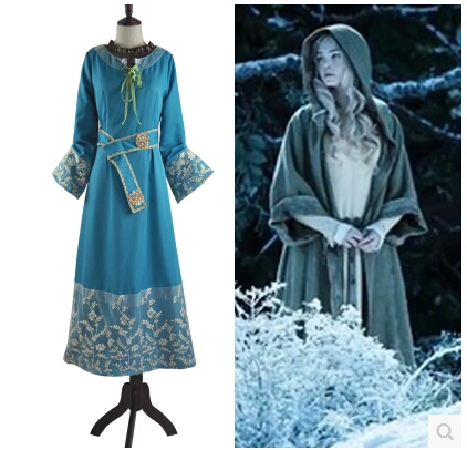 halloween costumes for women Maleficent Aurora cosplay costume adult princess Aurora dress Carnival party fancy dress