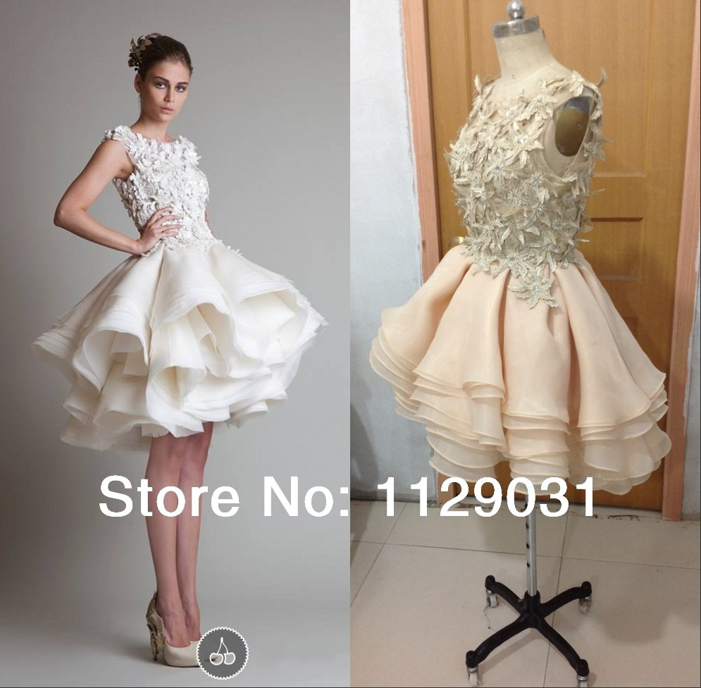 Wedding Dresses Puffy Skirt - Wedding Dress Ideas
