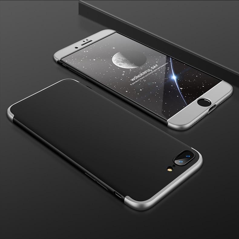 iphone-8-5c56ab569605f16_17