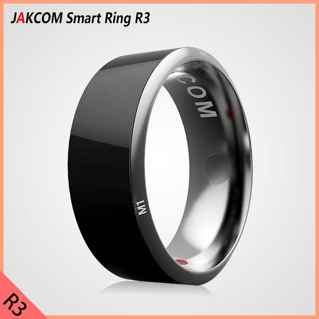 Jakcom Smart Ring R3 Hot Sale In Consumer Electronics Radio As Dsp Wifi Radio Radio Fm Bolsillo