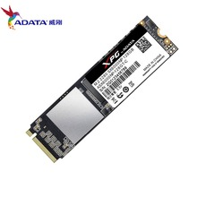 ADATA XPG SX6000 Solid State Drive