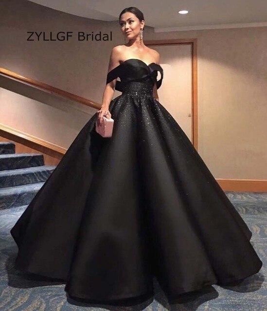 Vestido De Novia Negro Unpasticheorg Ideas Para Bodas