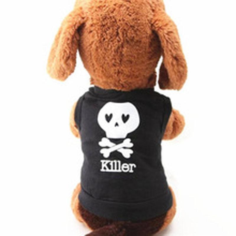 Pet-Dog-Clothes-Coat-Puppy-Doggy-Killer-Skull-Cotton-T-shirt-Dogs-Vest-Clothing-Apparel-Summer.jpg_220x220