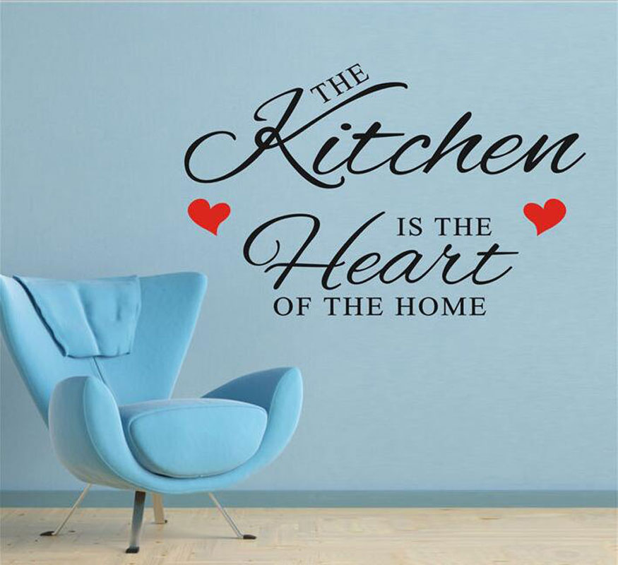 cucina decorazioni per parete-acquista a poco prezzo cucina ... - Decorazioni A Muro