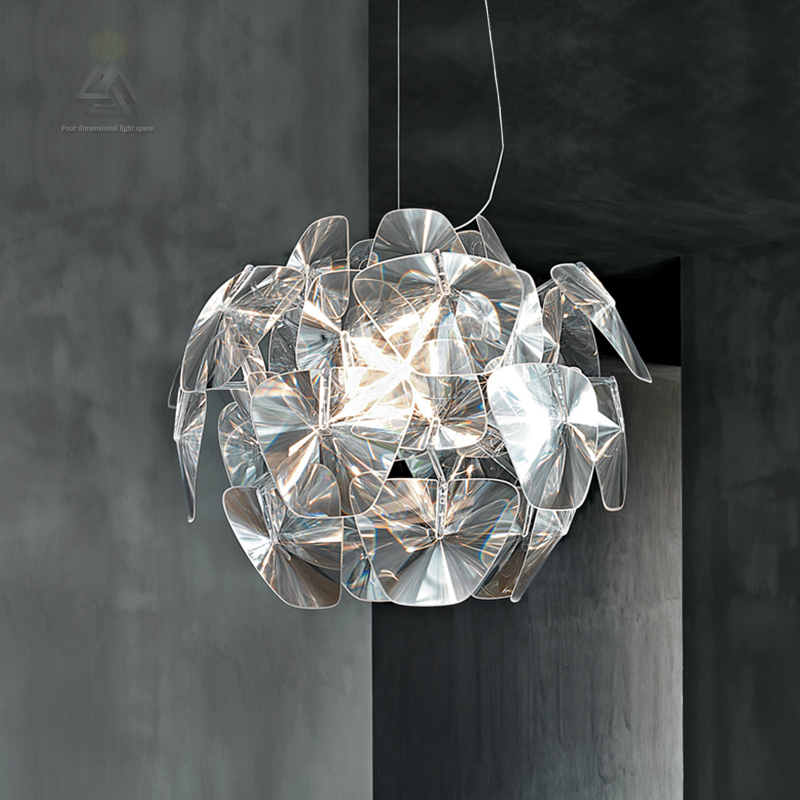 Online Buy Wholesale Hope Pendant Light From China Hope