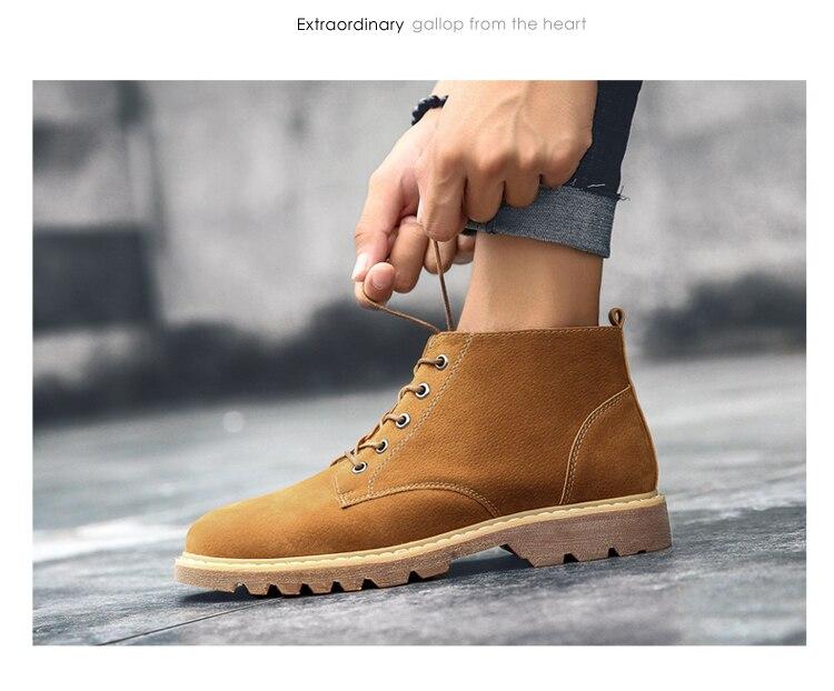 men boot shoes (23)