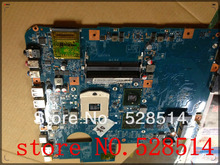 Wholesale For Acer Aspire 5740 Laptop motherboard MBPMG01001 ( MBPMG01001 ) 48.4GD01.01M Mianboard with 45days warranty
