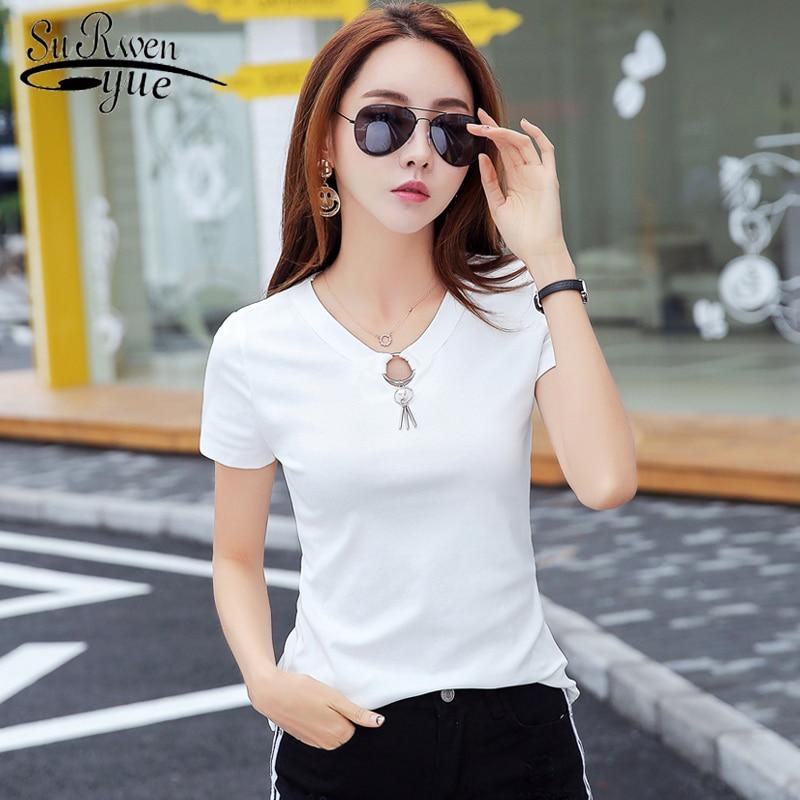 c179b25f82 womens tops and blouses summer women blouses 2019 Chiffon women ...