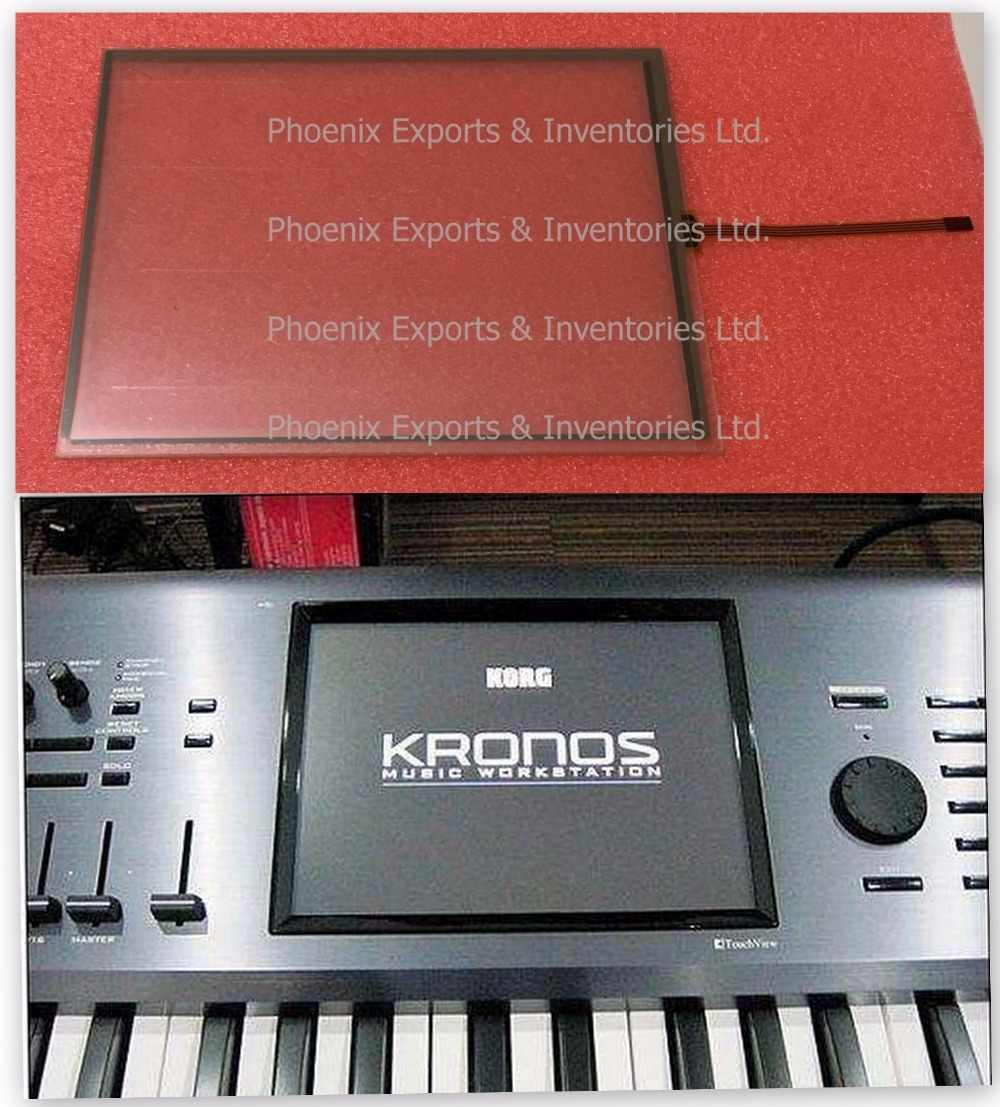 Detail Feedback Questions about KORG PA 900 PA900 Keyboard high