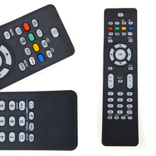 Universal Replacement TV Remote Control High Quality Remote