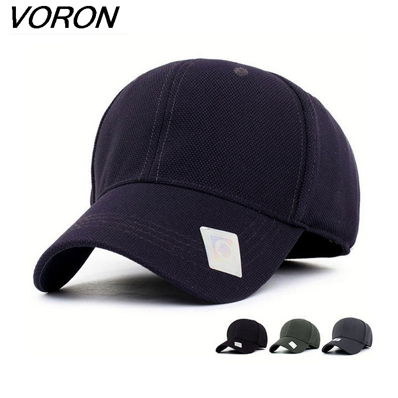 Buy voron2017 spandex flexfit fitted for Storing baseball hats