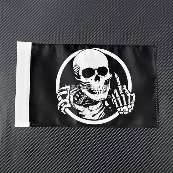 Flag TH014305c_