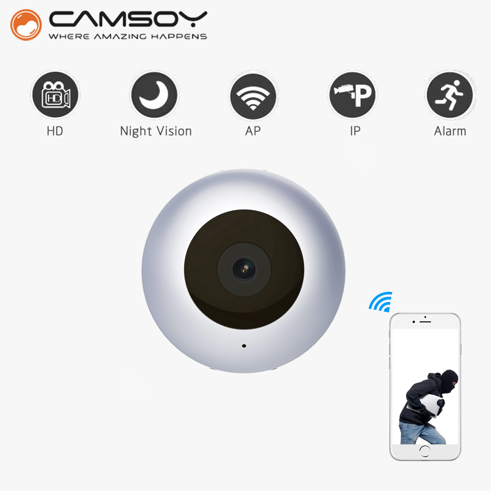 Mini Camera HD CAMSOY C2 IP IR camera Wireless Wearable Mini Micro Camera Motion Sensor Body Camera With Magnetic Clip Mini DV amandeep kaur parminder singh and ginni sharma micro strip wearable antenna
