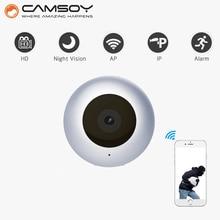 Мини Камера HD camsoy C2 ip-камера ИК Беспроводной переносной мини Micro Камера движения Сенсор Для тела Камера с магнитной клипсой Mini DV