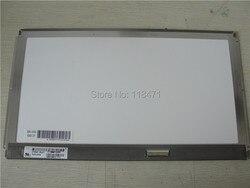 13.3 Cal panel tft LCD LP133WD1-SLA1 LP133WD1-SLA1 wyświetlacz LCD 1600*900 LCD ekran IPS LCD