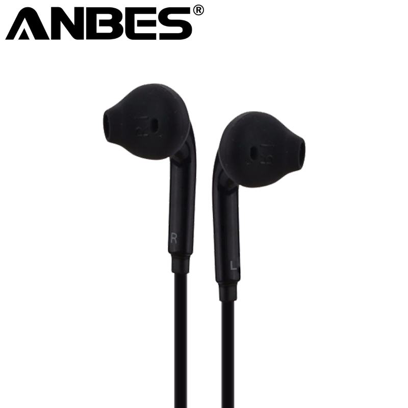 Headset for Smartphones PC Laptop 3.5mm Wired Earphone Portable Support Music Stereo Headphone with Micphone Remote Control rock y10 stereo headphone earphone microphone stereo bass wired headset for music computer game with mic