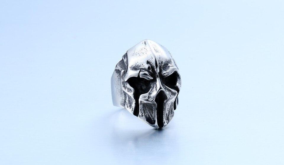 HTB1hBgeOpXXXXbrXFXXq6xXFXXXI - Punk Skull Ring For Man