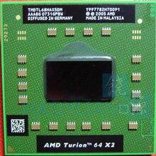 AMD AMD Athlon II X4 610e 2.4 GHz Quad-Core CPU Processor AD610EHDK42GM Socket AM3