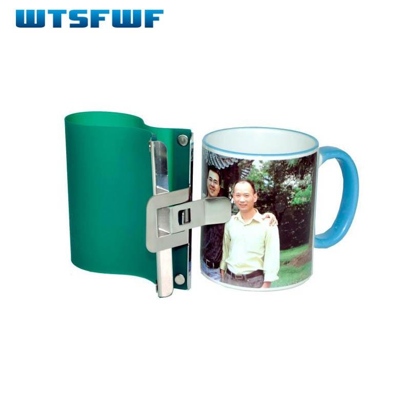 Wtsfwf Pigūs Geras 6vnt / partija 12OZ Kūginis puodelio spaustukas - Biuro elektronika - Nuotrauka 3