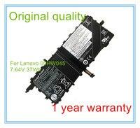 Original laptop battery 00HW045 00HW046 SB10J78993 SB10J78994 FOR X1 Tablet X1 Tablet X1 TABLET
