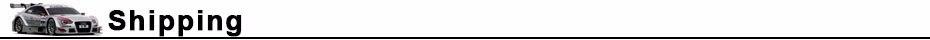 Автомобильный Стайлинг смешная наклейка значок для автомобиля крылья АНГЕЛОВ 3D металлическая Авто Наклейка для ford bmw renault volkswagen mazda lada toyota