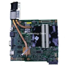 Laptop mainboard motherboard For ASUS UX50 UX50V UX50V 60-NVLMB1200-C14UX50V 69N0EKM12C14-01 warranty 45days