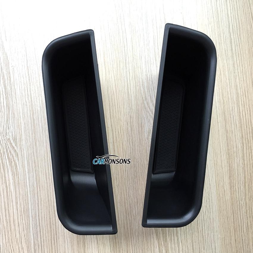 Mercedes Benz ML GL GLE үшін автокөлік - Автокөліктің ішкі керек-жарақтары - фото 3