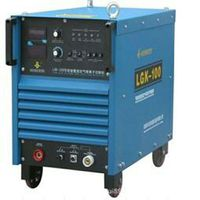 Golden Cnc Fiber Laser Metal Pipe / Tube Cutting Machine For Fire Control Industry